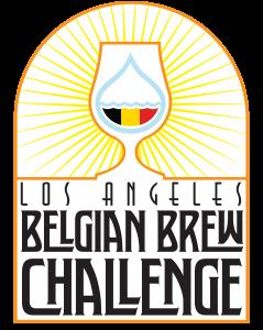 Los Angeles Belgian Brew Challenge